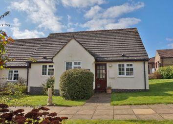 Thumbnail 3 bed property to rent in Littleworth Lane, Belton In Rutland, Oakham
