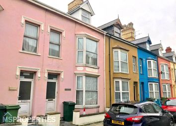 Thumbnail 8 bed property to rent in South Road, Aberystwyth