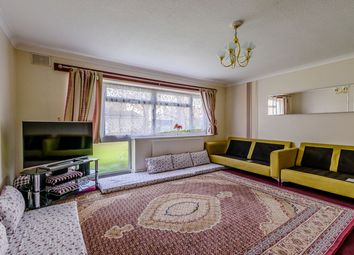 Thumbnail 2 bed flat for sale in Avenue Road, Southall