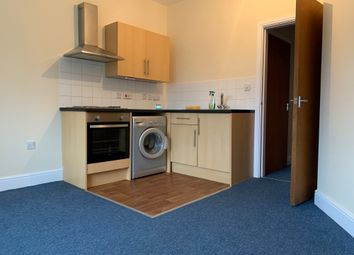 Thumbnail 1 bed flat to rent in |Ref: 1779|, Clifton Road, Southampton