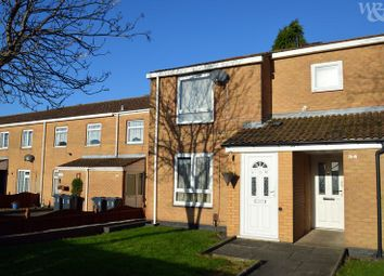 Thumbnail 2 bed property for sale in The Hurstway, New Oscott, Birmingham
