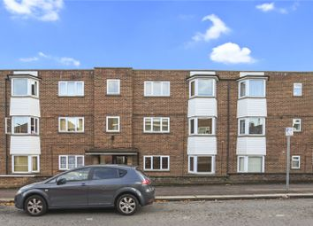 Thumbnail 2 bed flat to rent in Albert House, 3 Victoria Road, London