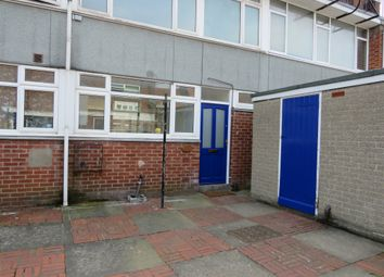Thumbnail 3 bed property for sale in Kensington Place, Norwich