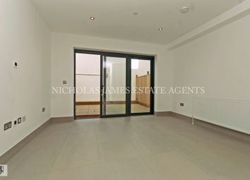 Thumbnail 4 bed terraced house to rent in Hazel Mews, Soutg Grove, London
