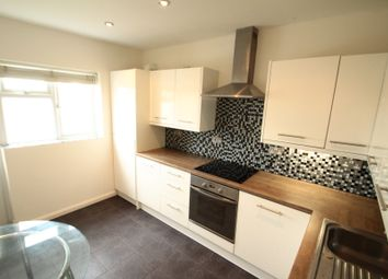 2 bed flat to rent in Beaumont Road, St Judes, Plymouth PL4