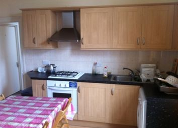 Thumbnail Room to rent in Stroud Green Road, London