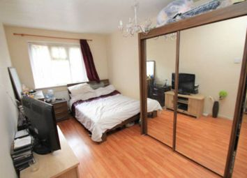 Thumbnail Room to rent in Philchurch Place, Aldgate East/Brick Lane
