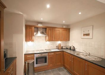 Thumbnail 2 bedroom flat to rent in Connaught Mews, Jesmond, Newcastle Upon Tyne