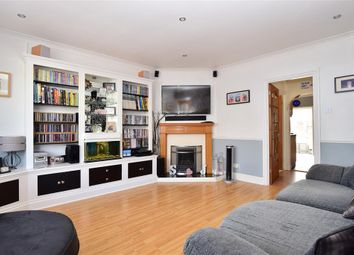 4 bed detached bungalow for sale in Farm Hill, Woodingdean, Brighton, East Sussex BN2