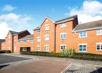 2 bed flat for sale in Willow Gardens, Sutton-In-Ashfield NG17