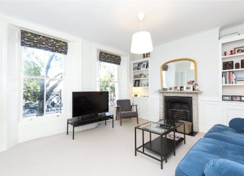 2 bed maisonette to rent in Cloudesley Road, Barnsbury, Islington, London N1