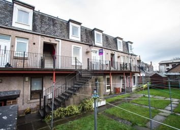 2 bed flat for sale in 31 Milton Street, Dundee DD3