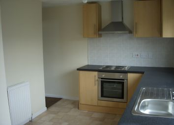 2 bed end terrace house to rent in Wiltshire Road, Chadderton OL9