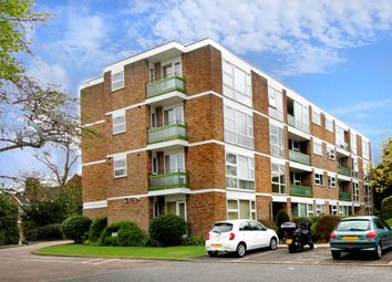 Thumbnail 1 bed flat to rent in Woburn, Clivedon Court, London