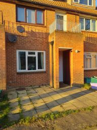 Thumbnail 1 bed flat to rent in Sutherland Drive, Colliers Wood, London