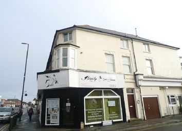 Thumbnail Studio for sale in 897A Christchurch Road, Bournemouth