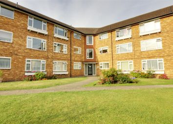 Thumbnail 2 bedroom flat for sale in High Street, Cheshunt, Waltham Cross