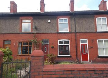 Thumbnail 2 bed property for sale in Schofield Lane, Atherton, Manchester