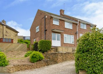 3 bed semi-detached house for sale in South View Road, Carlton, Nottingham NG4