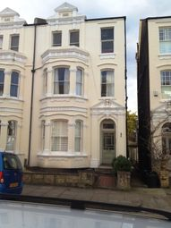 Thumbnail 2 bed flat to rent in Carmalt Gardens, Putney