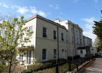 Thumbnail 1 bedroom flat to rent in Cornwallis Grove, Clifton, Bristol