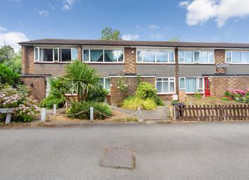 Thumbnail 2 bed end terrace house for sale in The Island, West Drayton