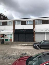 Thumbnail Retail premises to let in 18 Partington Street, Failsworth