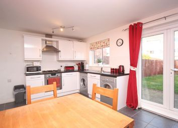 Thumbnail 4 bed terraced house for sale in Nightingale Drive, Stockton-On-Tees