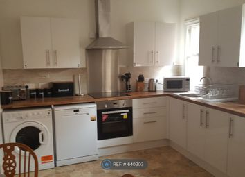 Room to rent in Guildhall Road, Northampton NN1