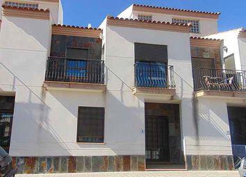 Thumbnail 2 bed apartment for sale in La Canalosa, Hondón De Las Nieves, Alicante, Valencia, Spain