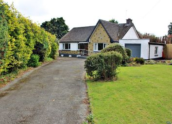 Thumbnail 3 bed bungalow for sale in 'amberly', Spollenstown, Tullamore, Offaly