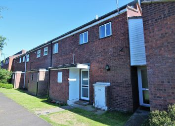 Thumbnail 3 bed terraced house for sale in Merrylands, Basildon