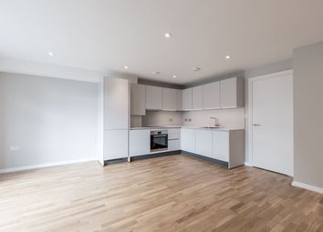 Thumbnail 1 bedroom flat to rent in 130, Chingford Mount Road, London