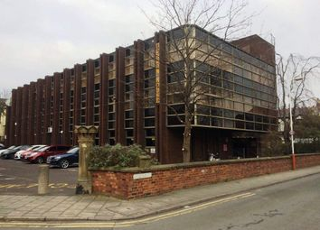 Thumbnail Office to let in 3/5 Leicester Street, Liverpool