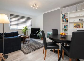 Thumbnail 2 bed flat to rent in Royal Oak Court Pitfield Street, Hoxton