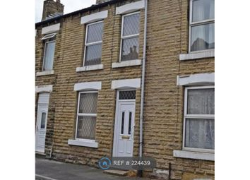 Thumbnail 3 bed terraced house to rent in Grosvenor St, Wakefield