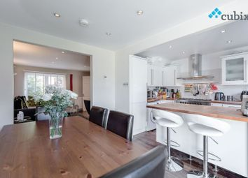 Willow Road, New Malden KT3. 3 bed semi-detached house
