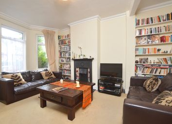 Thumbnail 3 bed detached house to rent in Pembroke Road, Muswell Hill