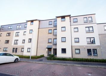 Thumbnail 3 bed flat to rent in Cordiner Place, Aberdeen