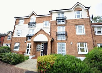 Thumbnail 2 bed flat for sale in Birkdale, West Monkseaton, Whitley Bay