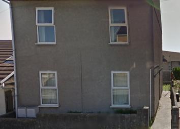 Thumbnail 2 bed flat to rent in Waun Road, Morriston, Swansea
