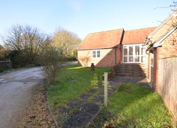 Thumbnail 3 bed cottage to rent in Sunningwell Road, Oxon