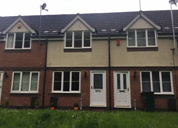 Thumbnail 2 bedroom property to rent in Longville Court, Whitley