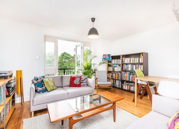 Thumbnail 2 bed flat to rent in Twig Folly Close, Bethnal Green