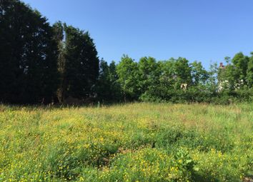 Thumbnail Land for sale in Gate Road, Penygroes, Llanelli