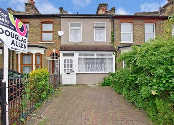 Thumbnail 5 bedroom terraced house for sale in Cobbold Road, London