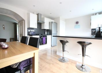 Thumbnail 3 bed detached house for sale in Beverley Road, Willerby, Hull