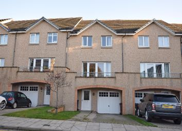 3 bed town house to rent in Bothwell Road, City Centre, Aberdeen AB24