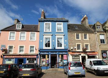 Thumbnail Serviced office for sale in Market Square, Duns