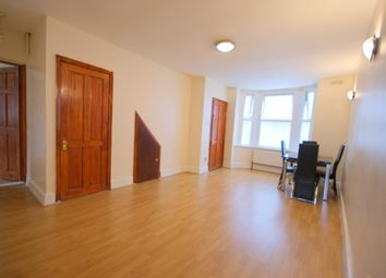 Thumbnail 1 bed flat to rent in Frith Road, Leytonstone